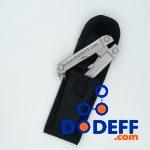 chaghu-7-dodeff.com