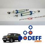 kit-ertefa-profender-toyota-fj-cruiser-6-dodeff.com