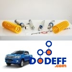 kit-ertefa-profender-toyota-hilux-revo-2-dodeff.com