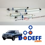 profender-pickup-lift-kit-1-dodeff.com