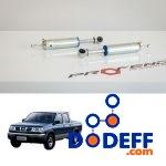 profender-pickup-lift-kit-2-dodeff.com
