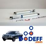 profender-pickup-lift-kit-3-dodeff.com