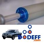 profender-pickup-lift-kit-6-dodeff.com
