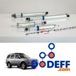 profender-roniz-lift-kit-1-dodeff.com