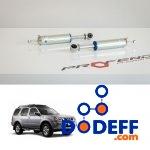profender-roniz-lift-kit-2-dodeff.com