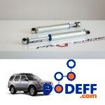 profender-roniz-lift-kit-3-dodeff.com