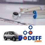 profender-roniz-lift-kit-4-dodeff.com