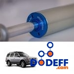 profender-roniz-lift-kit-6-dodeff.com