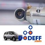 profender-roniz-lift-kit-7-dodeff.com