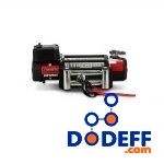 winch-tmax-muscle-lift-cable-12500-1-dodeff.com