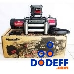 winch-tmax-muscle-lift-cable-12500-3-dodeff.com