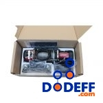winch-tmax-muscle-lift-cable-9500-2-dodeff.com