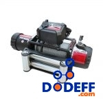 winch-tmax-muscle-lift-cable-9500-4-dodeff.com