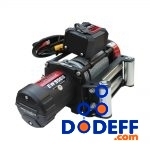 winch-tmax-muscle-lift-cable-9500-5-dodeff.com
