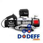 winch-tmax-muscle-lift-synthetic-12500-1-dodeff.com