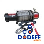 winch-tmax-muscle-lift-synthetic-12500-2-dodeff.com