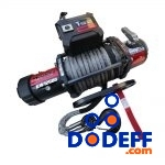 winch-tmax-muscle-lift-synthetic-12500-3-dodeff.com