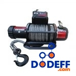 winch-tmax-muscle-lift-synthetic-12500-4-dodeff.com
