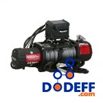 winch-tmax-muscle-lift-synthetic-9500-1-dodeff.com