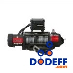 winch-tmax-muscle-lift-synthetic-9500-2-dodeff.com