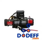 winch-tmax-muscle-lift-synthetic-9500-3-dodeff.com