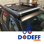 barband-kmc-jac-t8-camel-offroad-1-dodeff.com