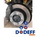 disk-tormoz-toyota-fortuner-dba-1-dodeff.com