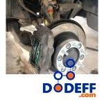 disk-tormoz-toyota-fortuner-dba-2-dodeff.com