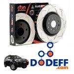 disk-tormoz-toyota-fortuner-dba-3-dodeff.com