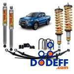 kit-ertefa-jac-kmc-t8-foamcell-toughdog-adjustable-dodeff.com