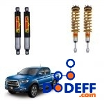 kit-ertefa-kmc-jac-t8-adjustable-foamcell-toughdog-dodeff.com