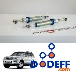 kit-ertefa-profender-toyota-prado-120-1-dodeff.com