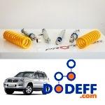 kit-ertefa-profender-toyota-prado-120-2-dodeff.com