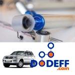 kit-ertefa-profender-toyota-prado-120-4-dodeff.com