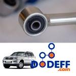 kit-ertefa-profender-toyota-prado-120-5-dodeff.com