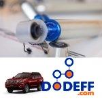 kit-ertefa-profender-toyota-prado-150-3-dodeff.com