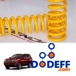kit-ertefa-profender-toyota-prado-150-4-dodeff.com