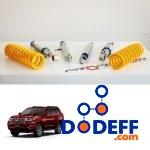 kit-ertefa-profender-toyota-prado-150-5-dodeff.com