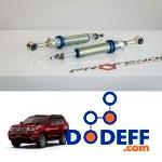 kit-ertefa-profender-toyota-prado-150-6-dodeff.com