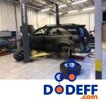 kit-ertefa-toyota-fortuner-foamcell-toughdog-2-dodeff.com