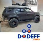 kit-ertefa-toyota-fortuner-foamcell-toughdog-3-dodeff.com