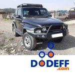 separ-jolo-gard-ssangyang-korando-remi-2-dodeff.com