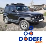 separ-jolo-gard-ssangyang-korando-remi-5-dodeff.com