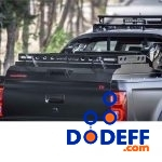 superlid-kmc-jac-t8-camel-offroad-1-dodeff.com
