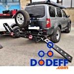 yadakesh-motor-camel-offroad-1-dodeff.com