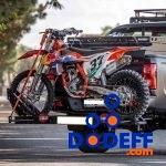yadakesh-motor-camel-offroad-3-dodeff.com