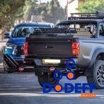 yadakesh-motor-camel-offroad-4-dodeff.com