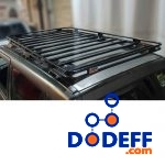 barband-ssang-yang-korando-delfan-1-dodeff.com
