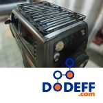barband-ssang-yang-korando-delfan-2-dodeff.com