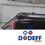 barband-ssang-yang-korando-delfan-3-dodeff.com